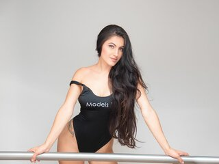 AdrianaDamac amateur porn fuck