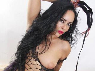 AfroditaConsuelo hd jasminlive webcam