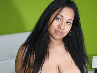 AgathaSmith private private free