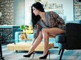 AlexaSophy videos porn online