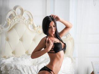 AlexandraIvy sex sex videos