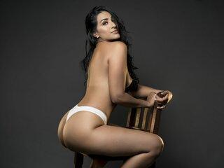 AllishaCoral porn livejasmin.com photos