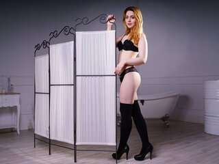 AmandaPety livejasmin online online