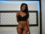 Amazingyusleyx pics show webcam