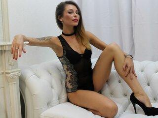 AmberSime cam anal live