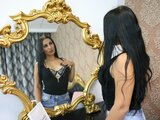 AnaVonSin anal private xxx