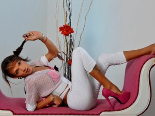 AngelBeautyts online livejasmin video