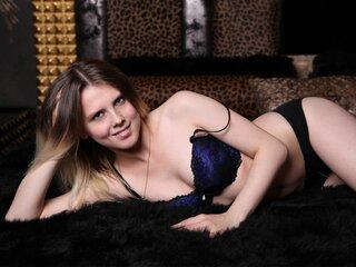 AngelinaFannie sex toy free