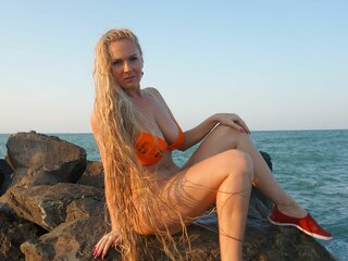 AngelsweetMary nude fuck pics