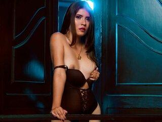 AnnLeyva sex private videos