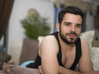ArmandoSanchez porn lj online