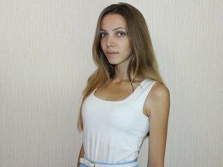 BeautyNice amateur shows videos