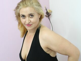 blondyhoty fuck pictures show