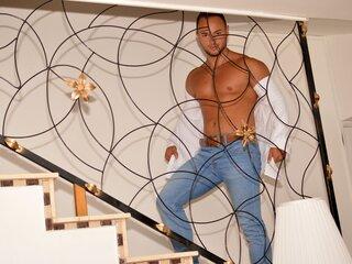 BrunoErnest naked nude livejasmin