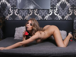 CapriceS jasminlive naked jasmine