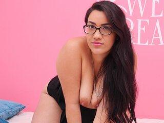 cameronholt porn sex photos