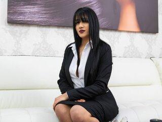 ChanelSantini livejasmin.com sex nude