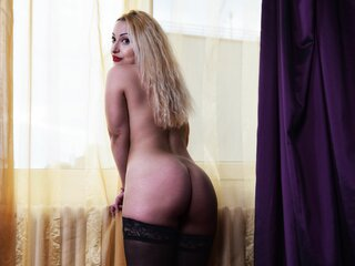 ClaraDavisX toy recorded xxx