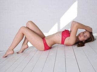 CristabelWilson video sex livejasmin