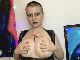 CrystalWave jasmine videos webcam