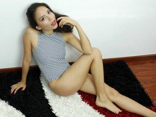 DashleySoe livesex jasmin porn