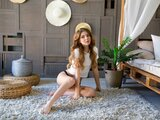 DelightfulSasha cam online naked