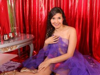 DixieCurly photos jasmine pictures
