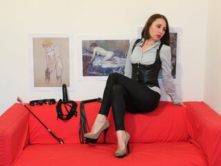 DominaTannya cam camshow private