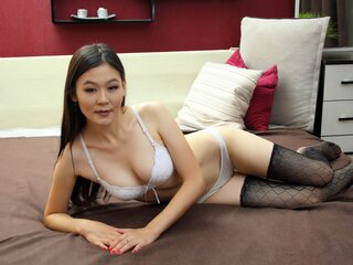 Dzuiumy real video adult