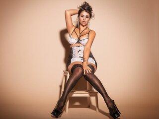 EmmaRey livejasmin.com livesex jasmin