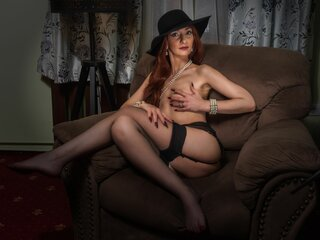 EvaDuval pussy hd camshow