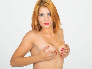 EvaJenson jasminlive free private