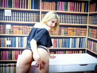 EvaMyers shows livejasmin.com jasmine
