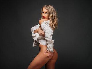 EvangelineStone jasmine shows fuck