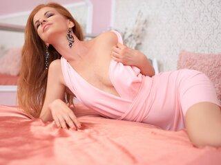 ExquisiteRuth sex show videos