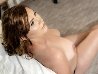FeliciaKrige anal sex livejasmine