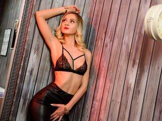 FreyaRae lj photos free
