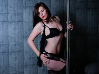 HalleyHonney sex ass pics