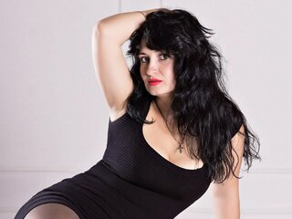 HelenaVip ass recorded jasmin