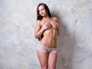 HotGrase show porn ass