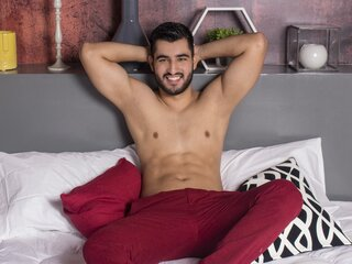 JackDiaz pictures show camshow