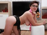 JaneHope jasmin livesex porn