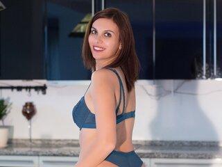 JaneStone ass real naked