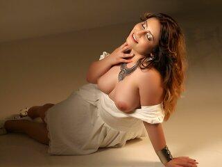 JoyfulSelma nude pics videos