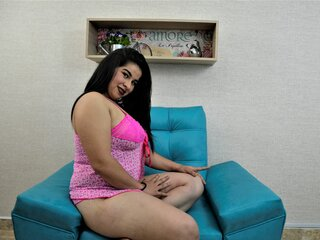 julimunoz amateur nude photos