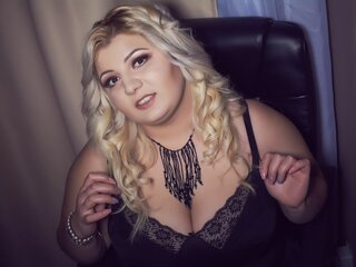 KailynDivine anal livejasmin.com jasmin