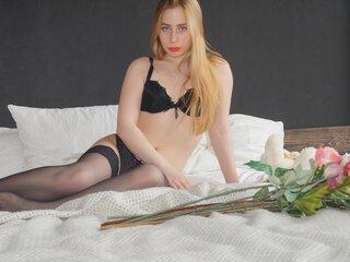 Karisan sex anal webcam