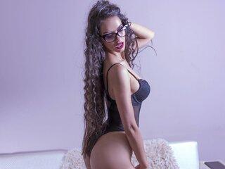 KatherineBisou cam show pussy