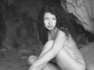 KeiraLi amateur naked naked