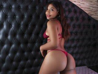 KimberlyLane live online sex
